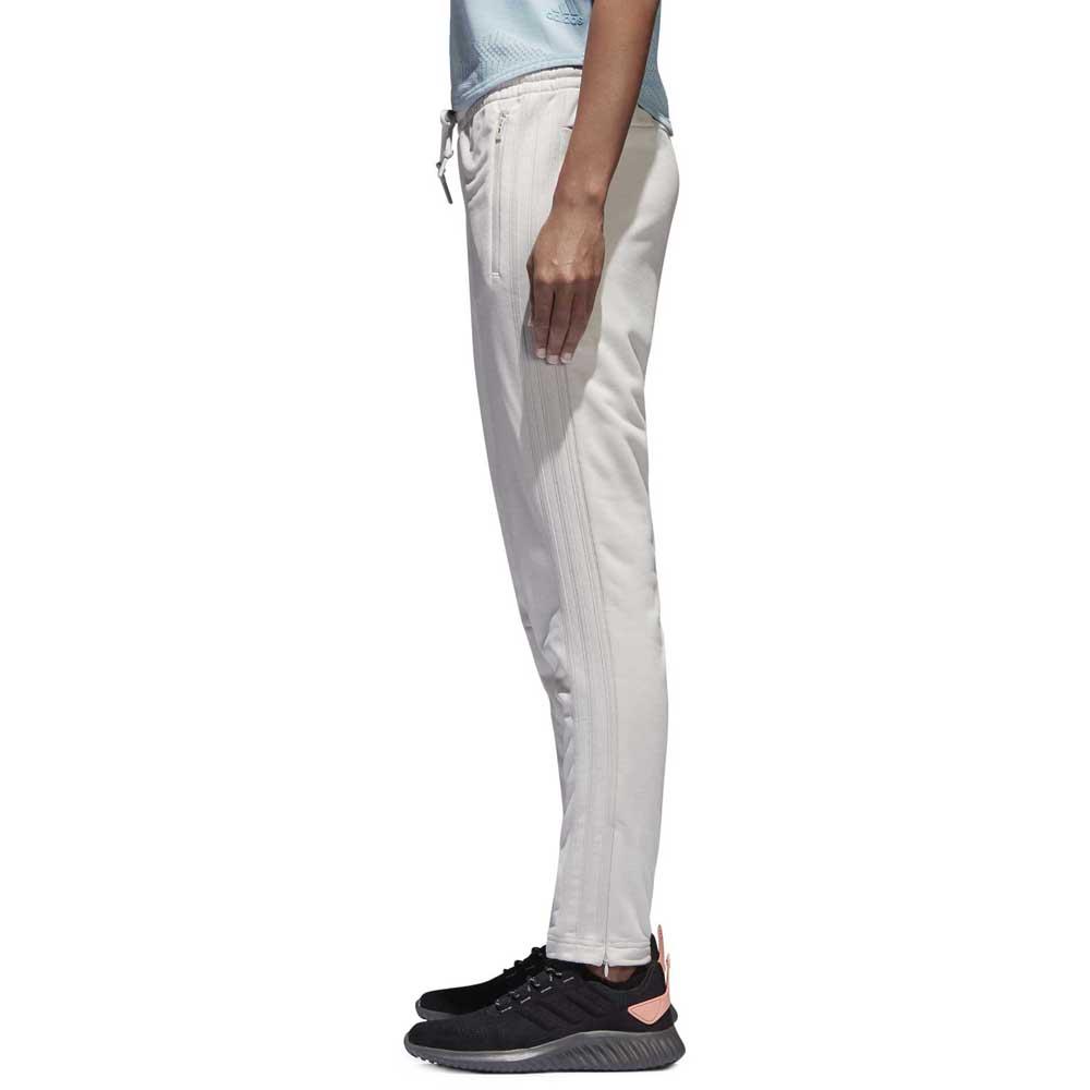 w id striker pants adidas
