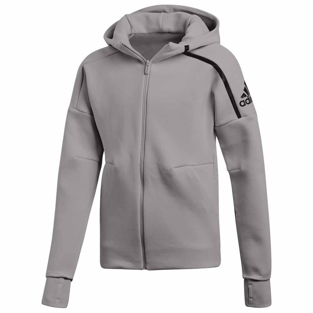 140f7647b0f adidas ZNE 2.0 Hooded kopen en aanbiedingen, Goalinn Hoodies