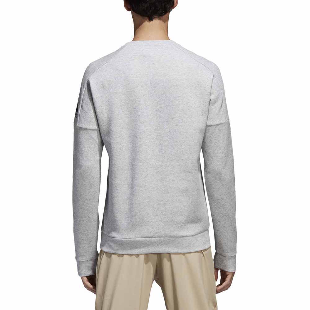 Sweatshirts Id Stadium Crew