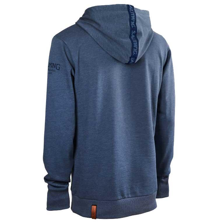 Ehf Champions League Hooded