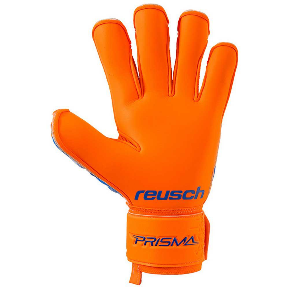 d24d009457e Reusch Goalkeeper Gloves