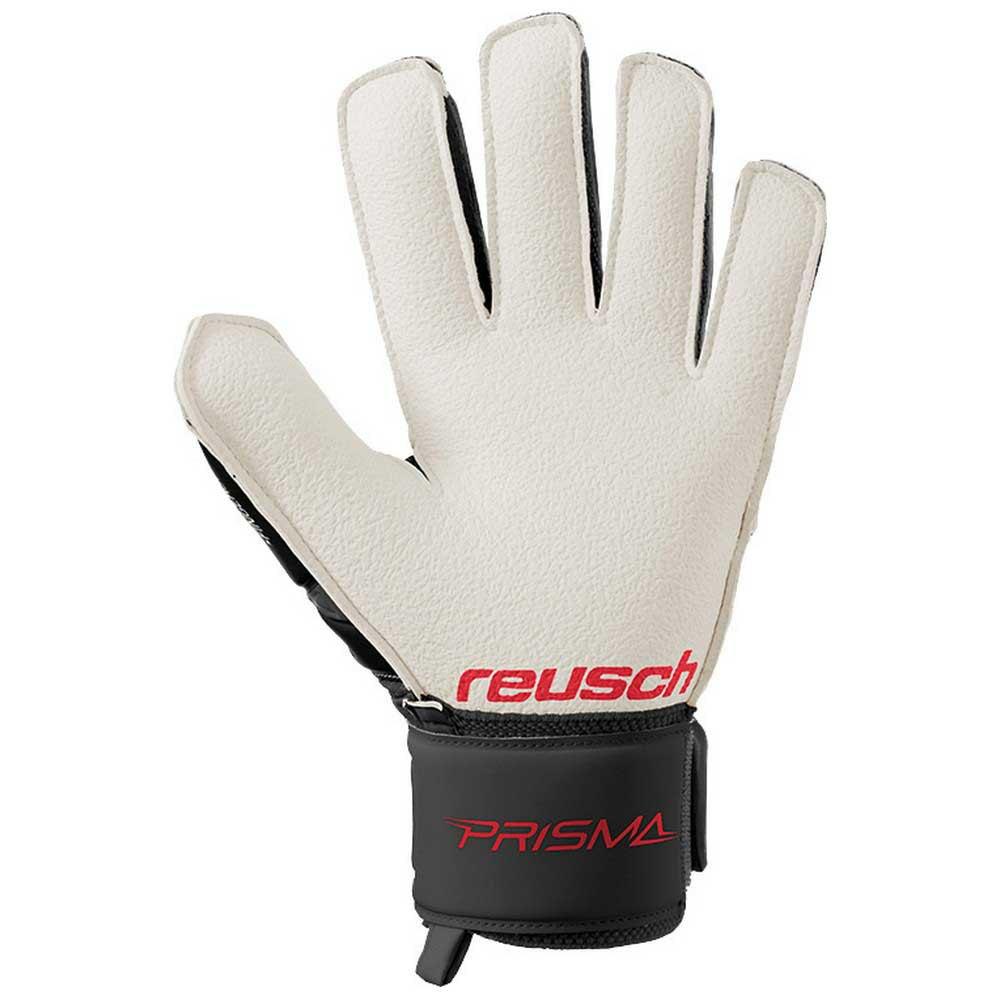Prisma Rg Finger Support