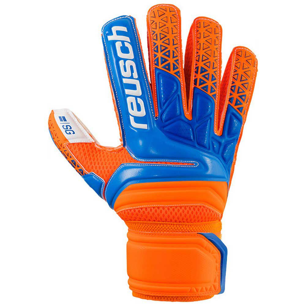 Reusch Prisma SG Finger Support