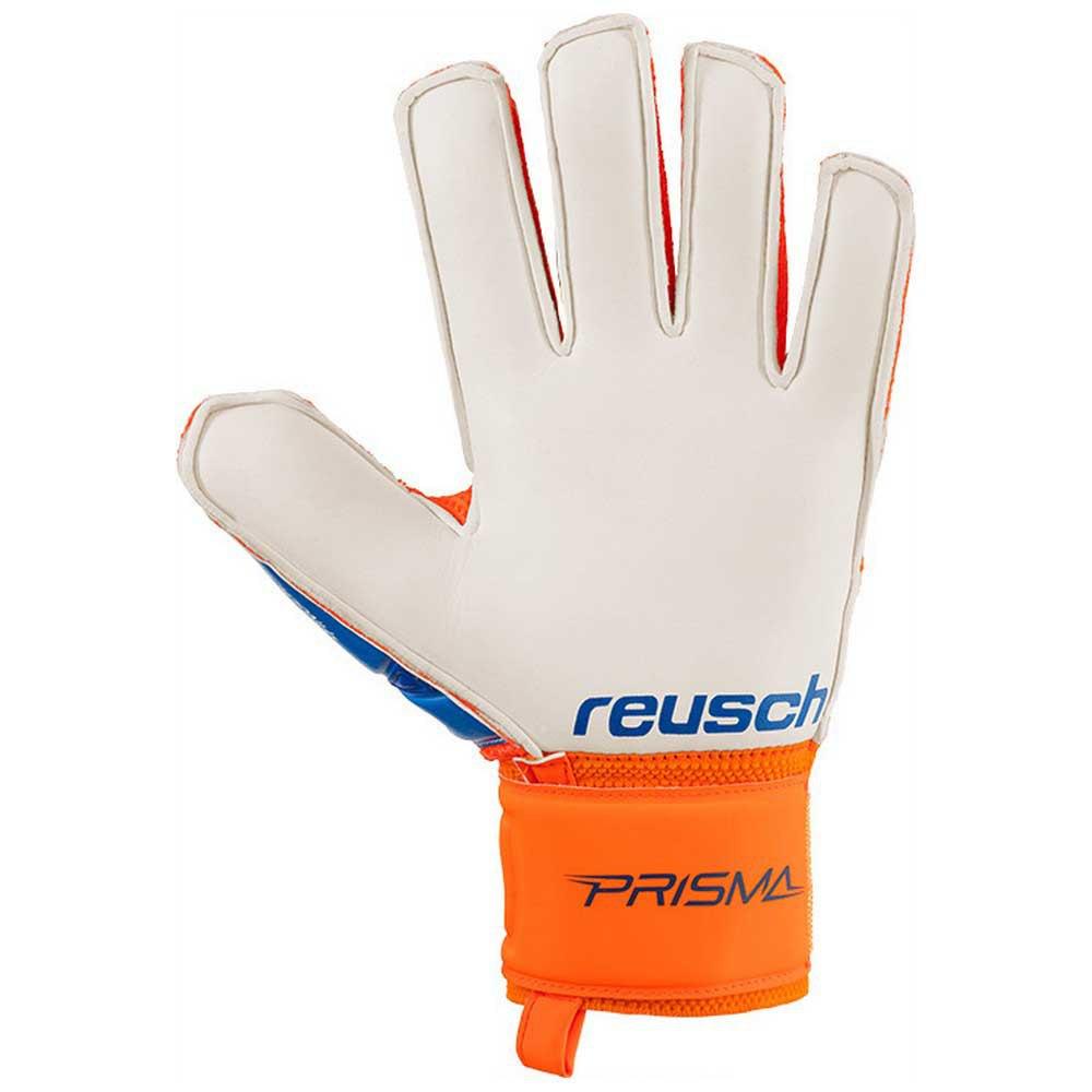 Prisma Sg Finger Support