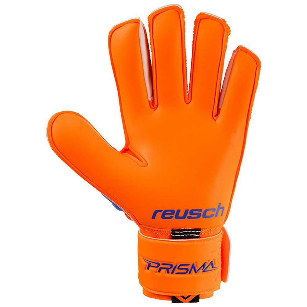 prisma-prime-g3-finger-support