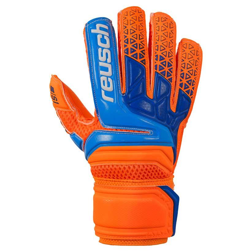 Reusch Prisma S1 Junior Goalkeeper Glove