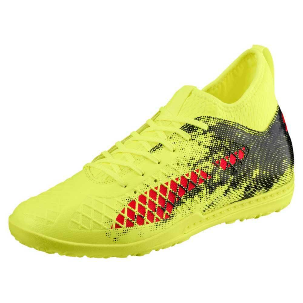 40dcf42c1 Puma Future 18.3 TT buy and offers on Goalinn