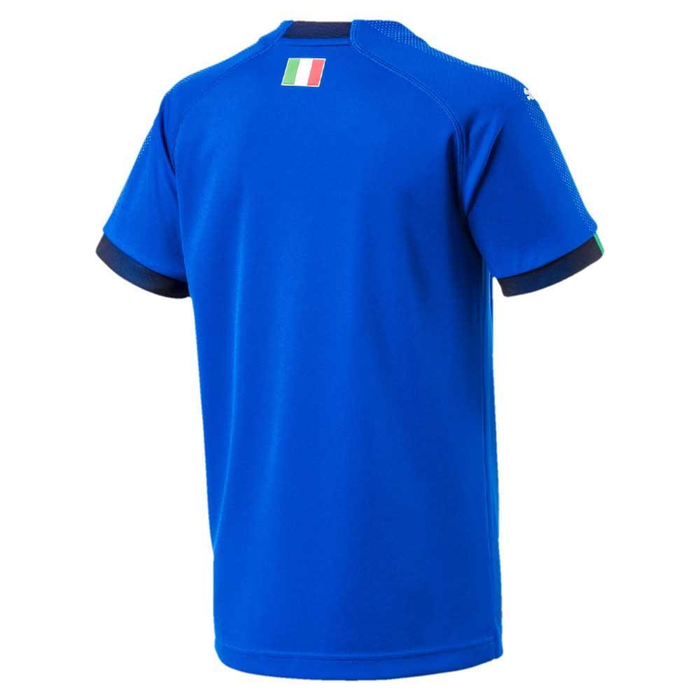 figc-italia-home-jersey-18-20-junior