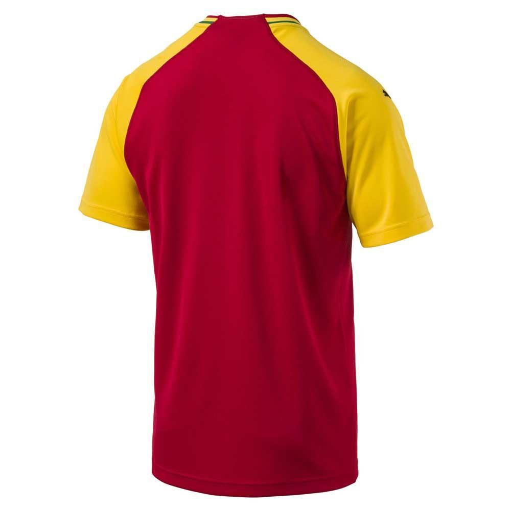 73e144bcc25 Ghana Football Kits