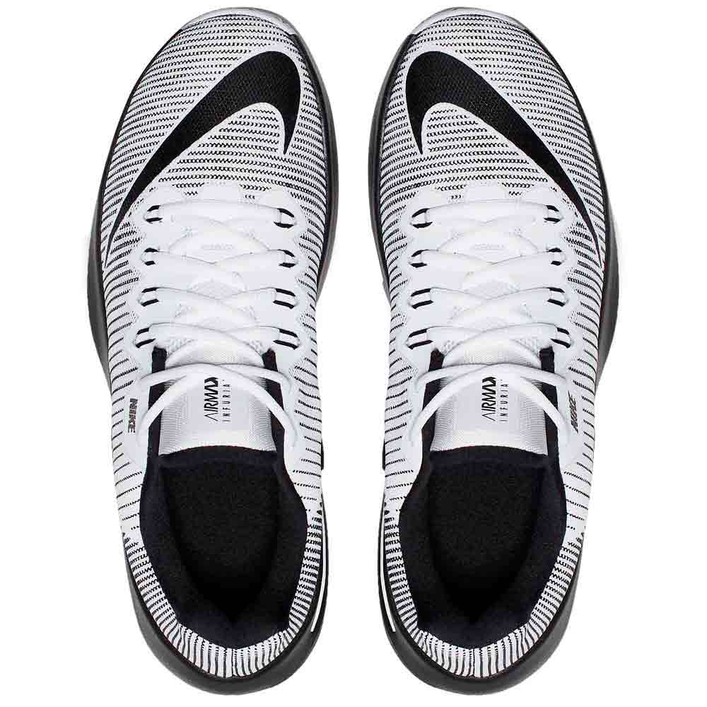 promo code b302f 9f3cd ... Nike Air Max Infuriate 2 Low ...