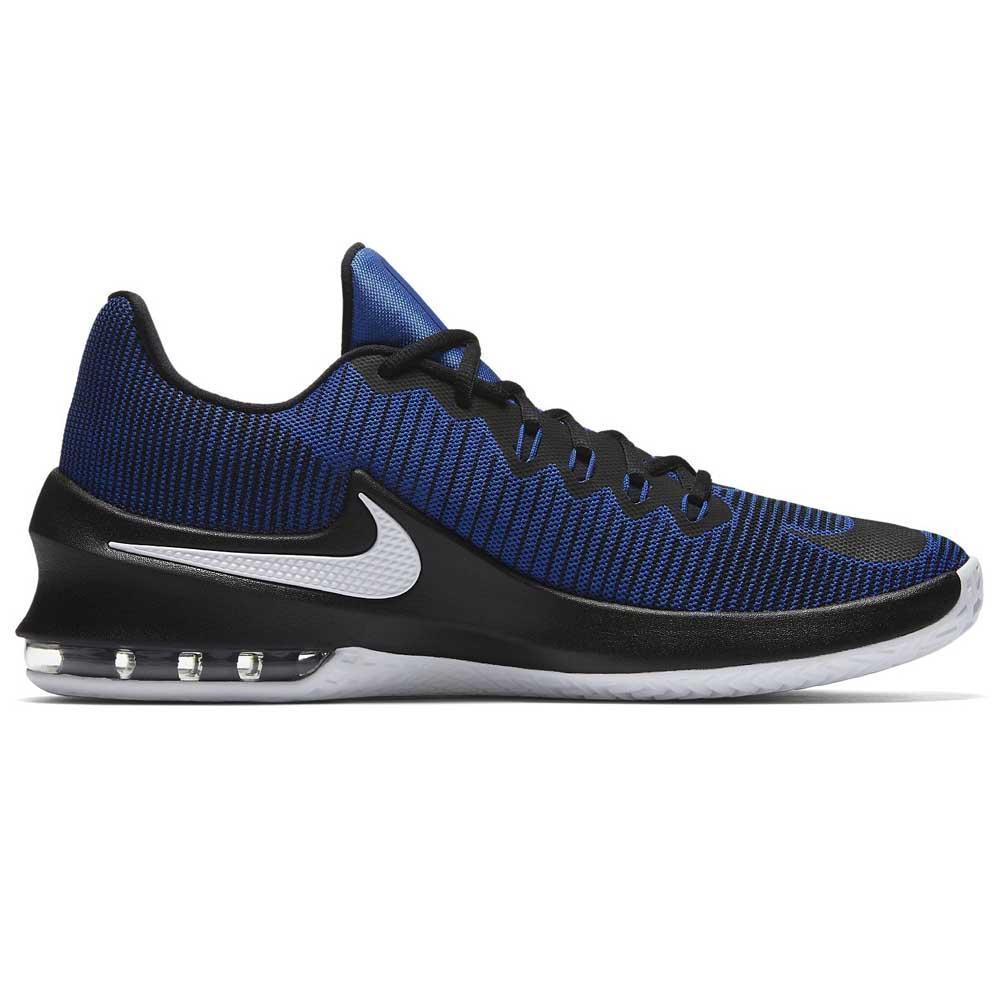 the latest 565c2 0527f Nike Air Max Infuriate 2 Low kopen en aanbiedingen, Goalinn Tennis shoes