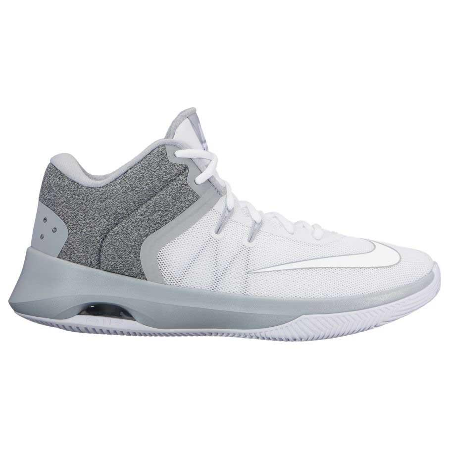 check out 41ee6 d6dc6 Nike Air Versitile II buy and offers on Goalinn