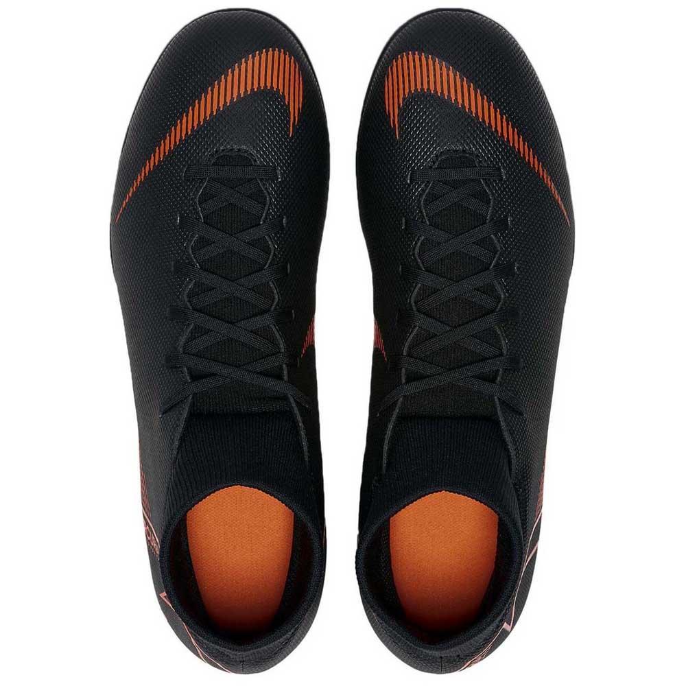 ... Nike Mercurial Superfly VI Club MG ... 87dede439953