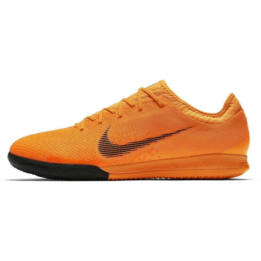 a986256c0fa coupon code for nike mercurialx pro street indoor orange sort 04003 ...