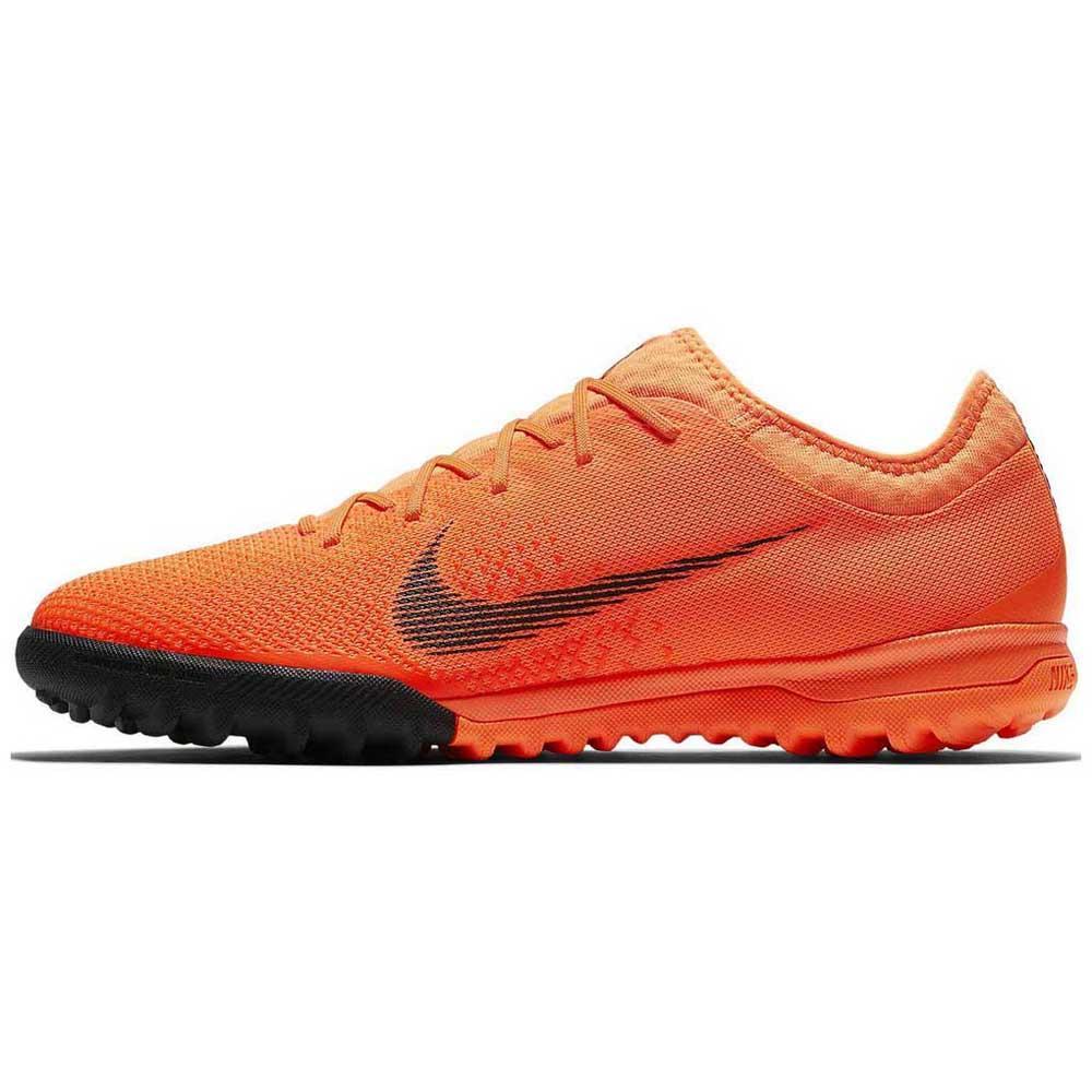 4edb24d1 Nike Mercurialx Vapor XII Pro TF köp och erbjuder, Goalinn Fotboll
