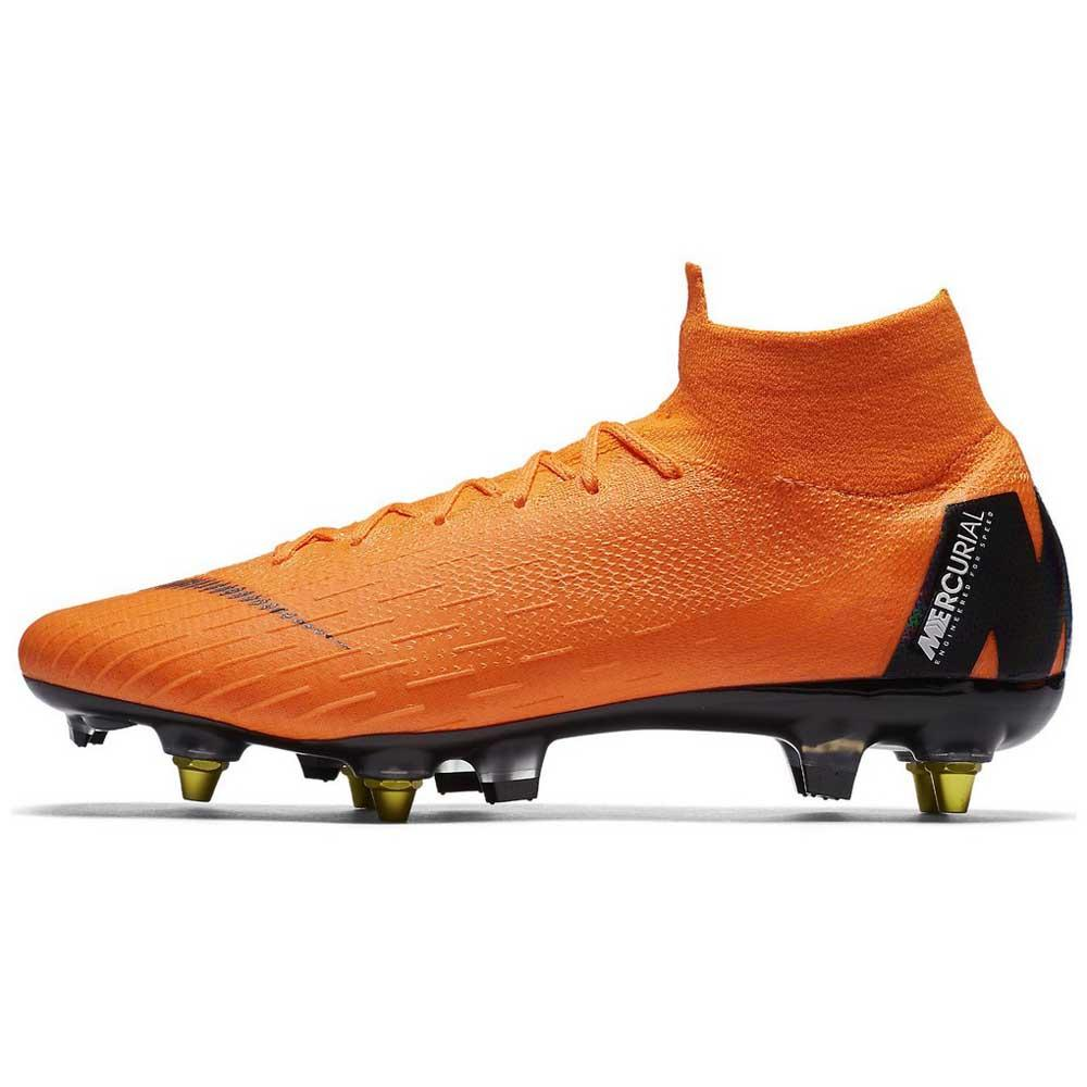 newest collection in stock big sale Nike Mercurial Superfly VI Elite Pro AC SG , Goalinn