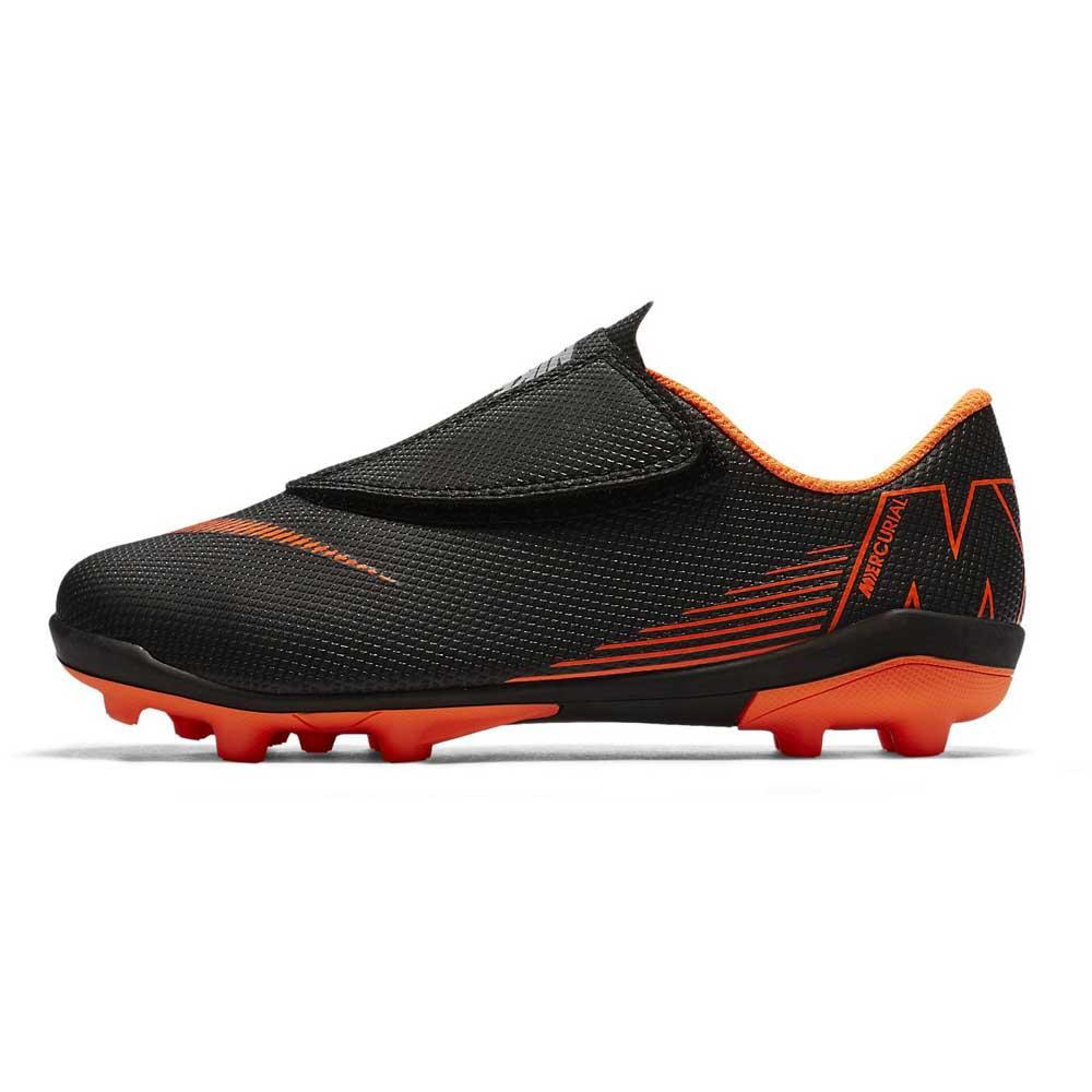 finest selection 51c8b d2e58 Nike Mercurial Vapor XII Club Velcro PS MG, Goalinn