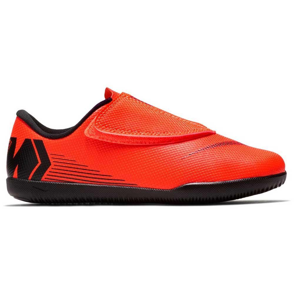 ed0aecf74 ... Nike Mercurialx Vapor XII Club Velcro PS IC ...