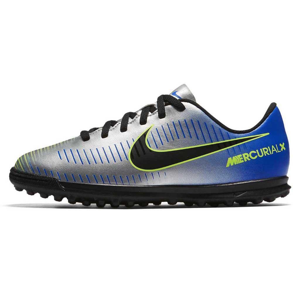 2e5cbd0c7 Nike Mercurialx Vrtx III Njr TF comprar e ofertas na Goalinn Futebol ...