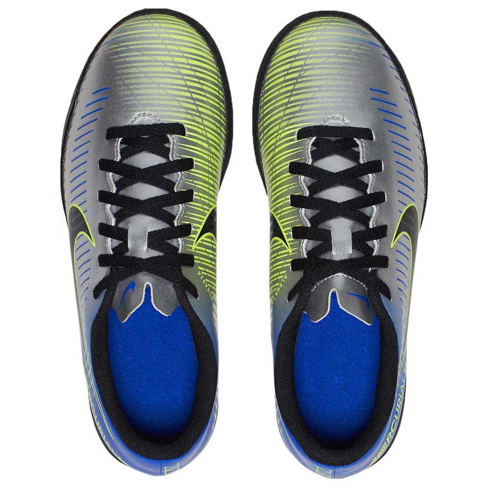 new product 17674 836fc ... Nike Mercurialx Vortex III Neymar JR TF ...