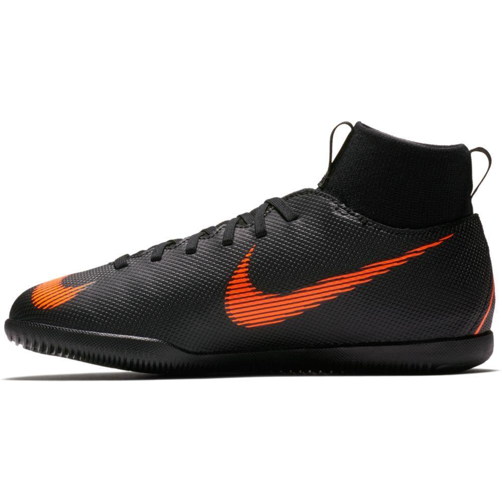 NikeSuperflyX 6 Club IC dXbjNDqjdW