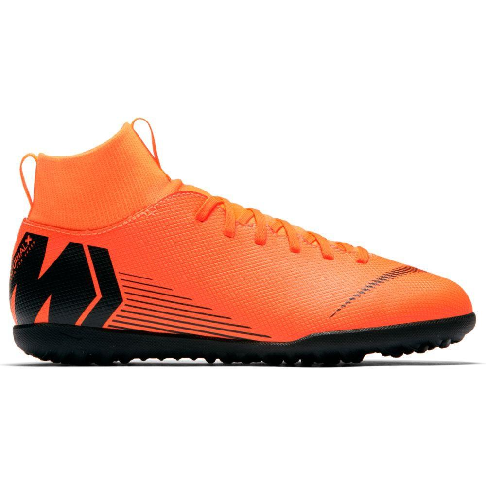 the best attitude 2a1fe 7c020 Nike Mercurialx Superfly VI Club TF buy and offers on Goalinn