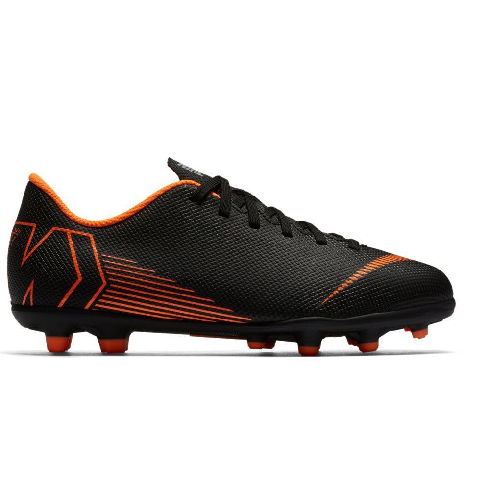 Nike Mercurial Vapor XII Club GS MG , Goalinn Voetbal junior