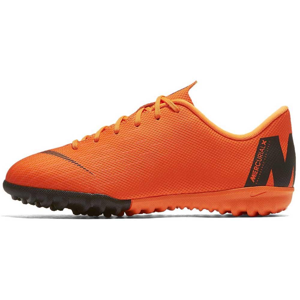 Nike Mercurialx Vapor XII Academy GS TF , Goalinn