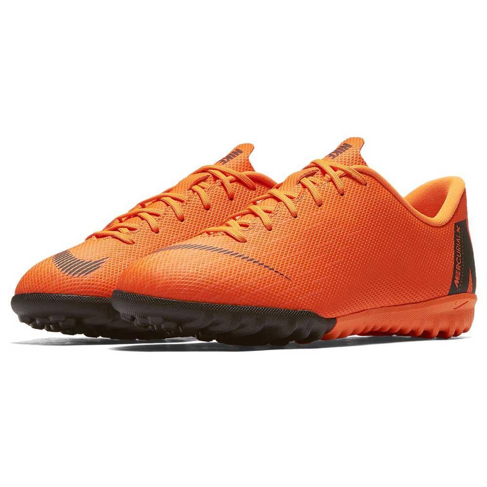 Nike Vapor Mercurialx Vapor Nike XII Academy GS TF, Goalinn 855042