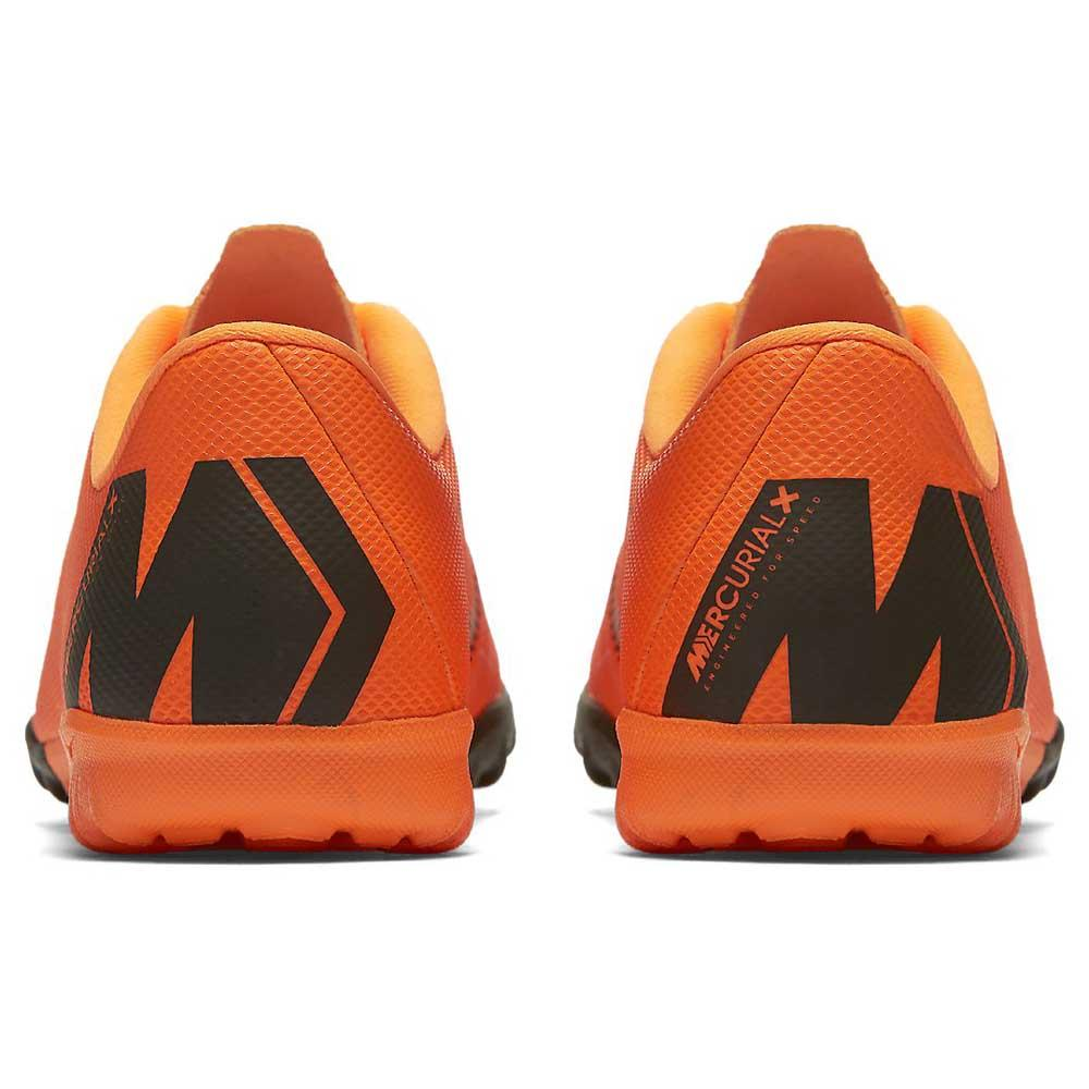 Nike Mercurialx Vapor XII Academy GS TF , Goalinn Futebol júnior