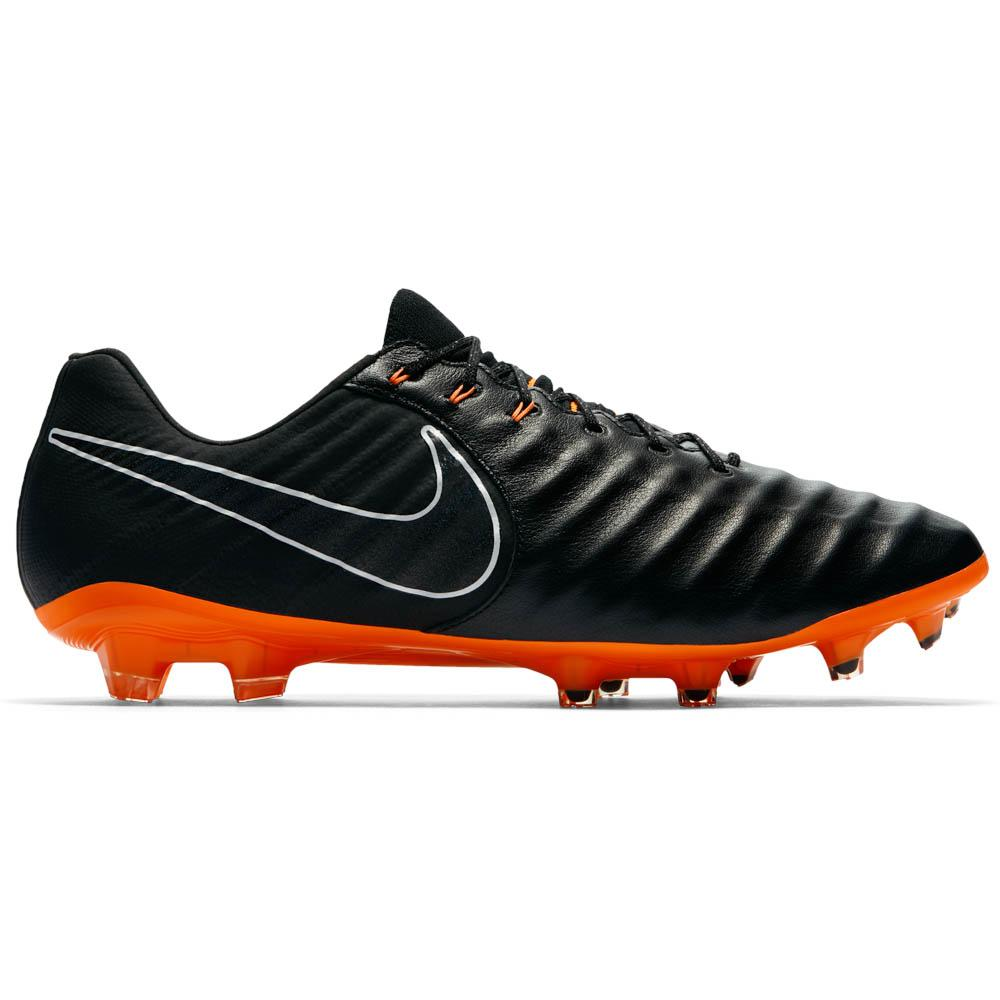 Guardia Reportero Morbosidad  Nike Tiempo Legend VII Elite FG buy and offers on Goalinn