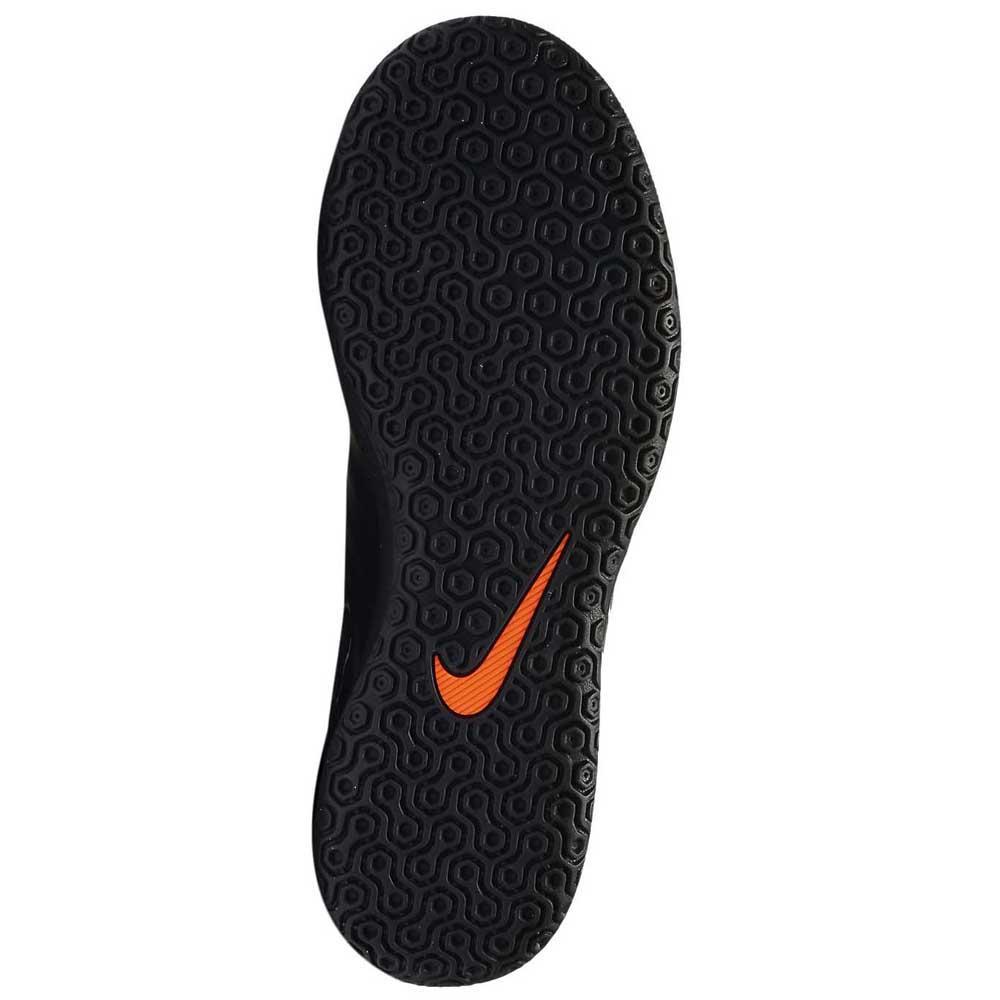 259309a5c90 Nike Legendx 7 Club IC acheter et offres sur Goalinn