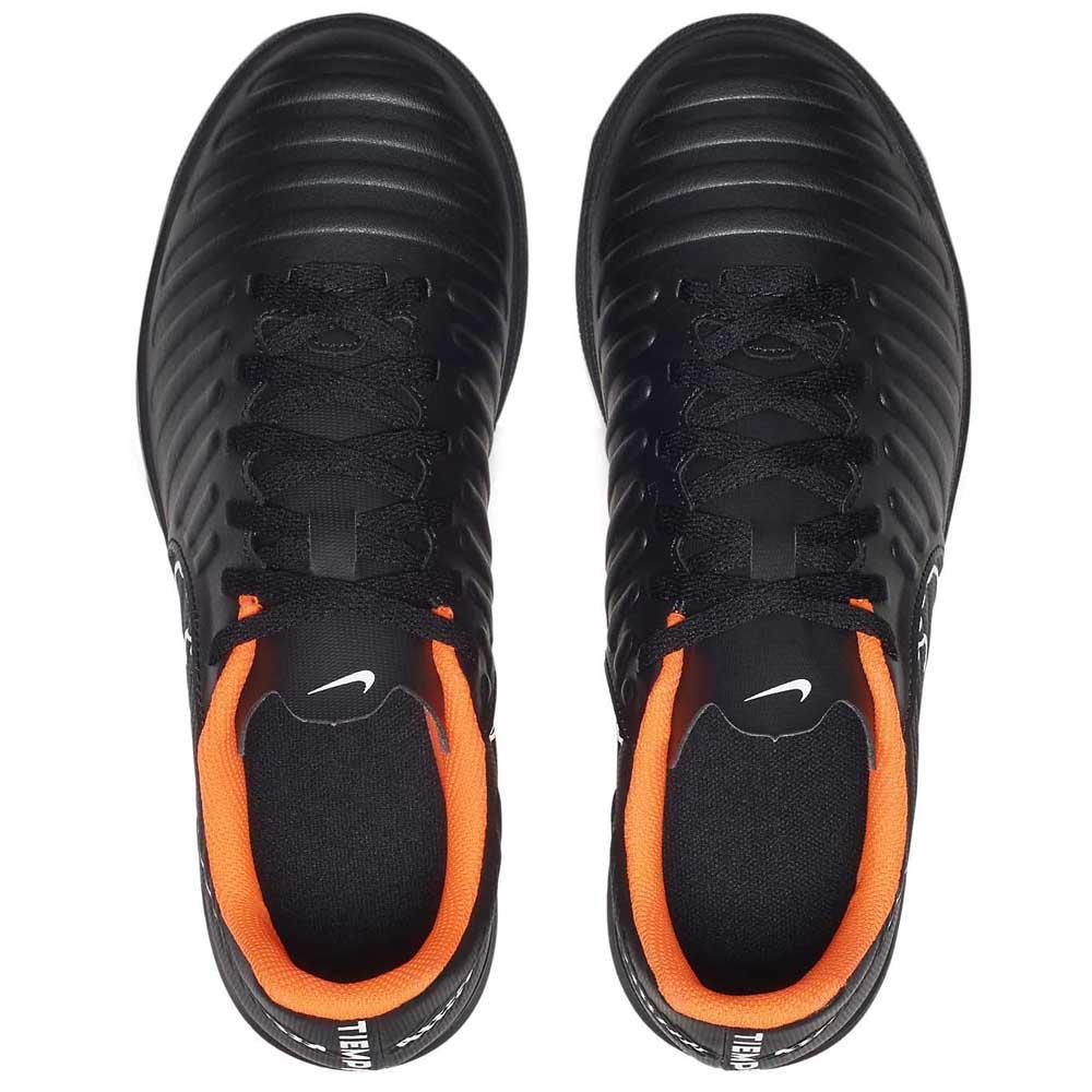 huge discount ac901 48b09 Nike Legendx 7 Club IC