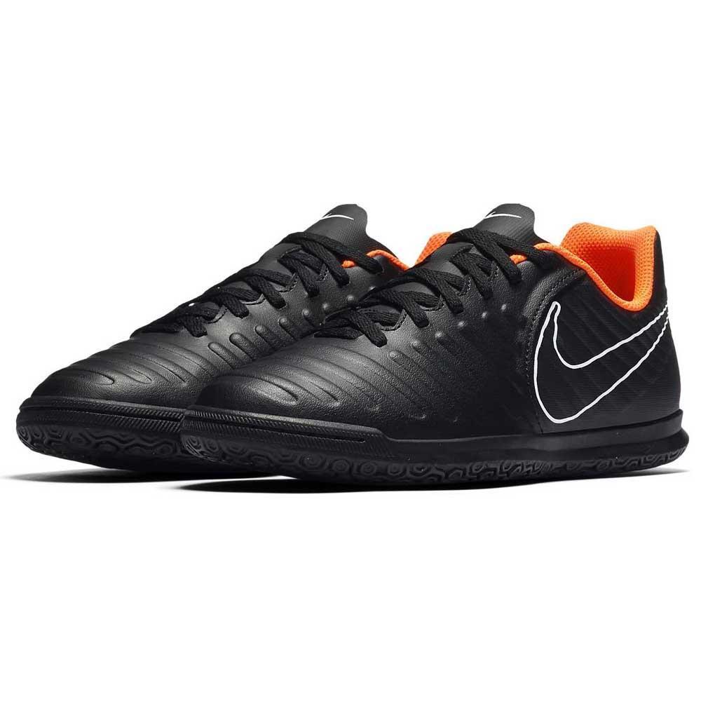 size 40 27e2e 2dfe1 Nike Tiempox Legend VII Club IC buy and offers on Goalinn