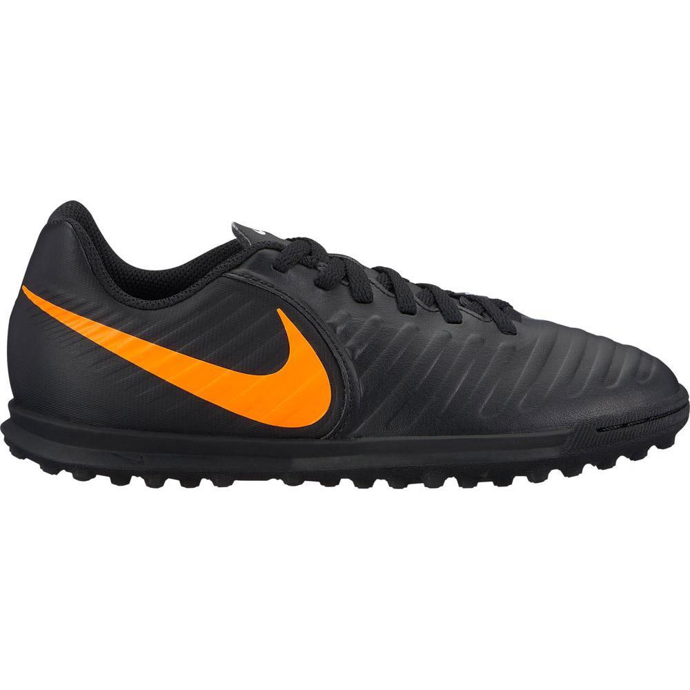 452a62e2c Nike Tiempox Legend VII Club TF buy and offers on Goalinn