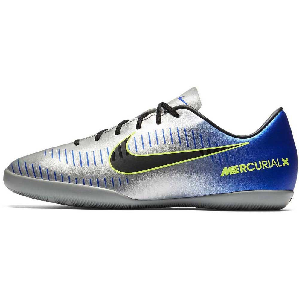 low priced d6f88 c8895 Nike Mercurialx Victory VI Neymar JR IC , Goalinn
