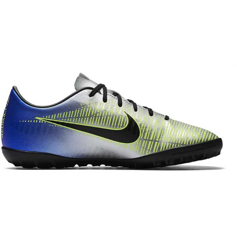 best website f09a4 f2c98 Nike Mercurialx Victory VI Neymar JR TF