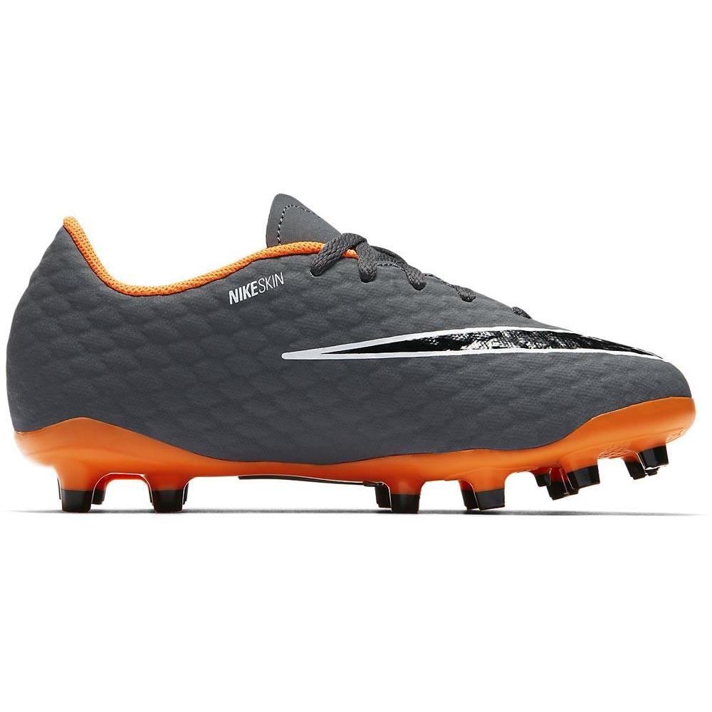 Nike Hypervenom Phantom III Academy FG buy and offers on Goalinn 0d6e8696b6