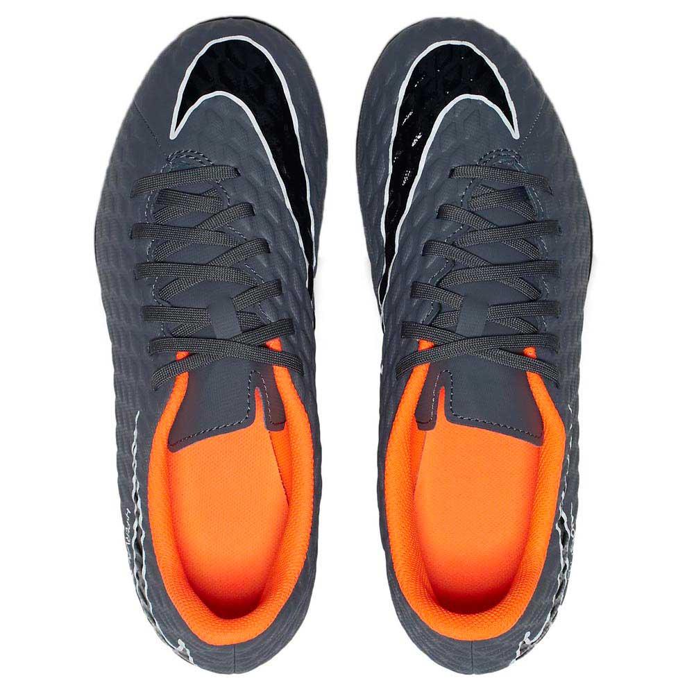 b42f42981 Nike Hypervenom Phantom III Club FG buy and offers on Goalinn