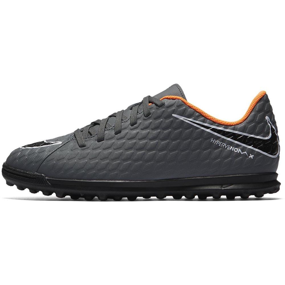 Nike HypervenomX Phantom III Club TF Junior