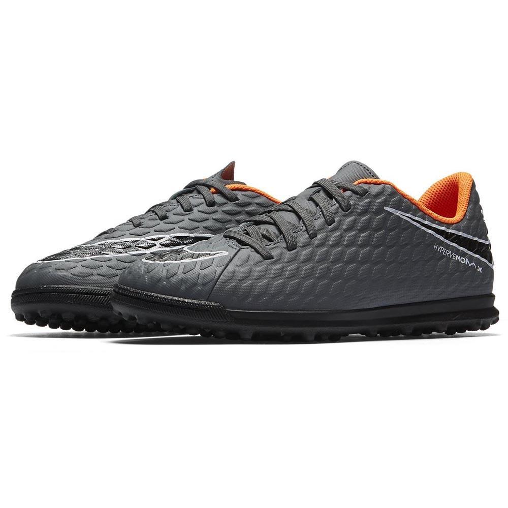 Nike Hypervenomx Phantom III Club TF , Goalinn