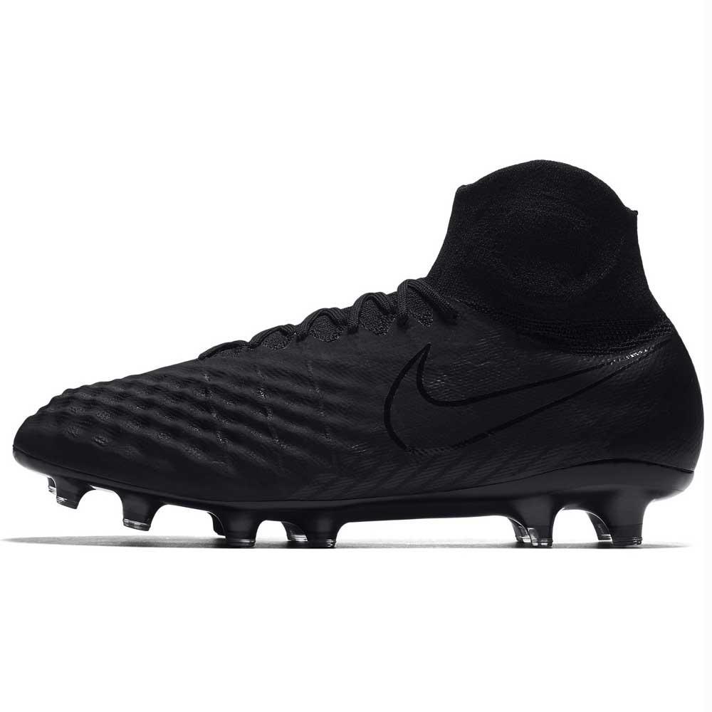 Nike Magista Obra II FG kopen en aanbiedingen, Goalinn Voetbal