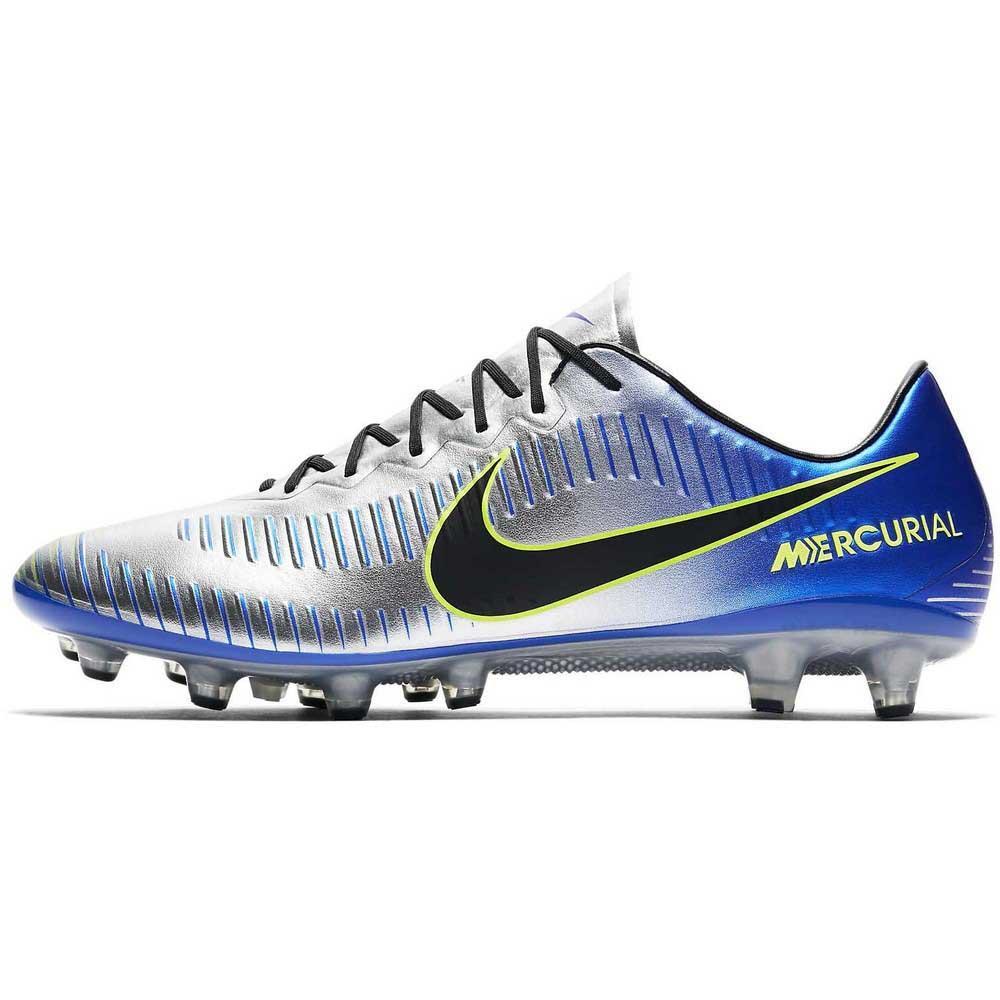 a851d2a17 Nike Mercurial Vapor XI Neymar JR Pro AG , Goalinn