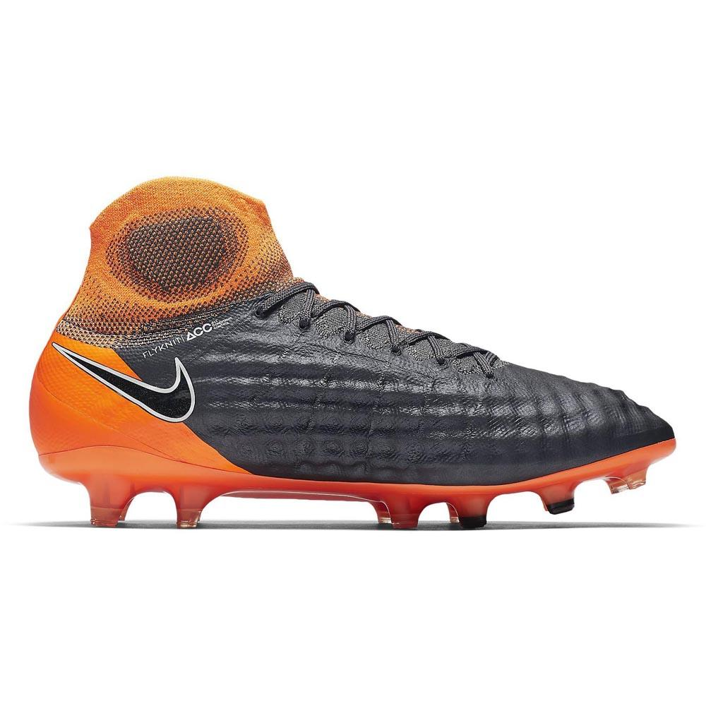 a76d05d2f4e5 Nike Magista Obra II Elite DF FG buy and offers on Goalinn