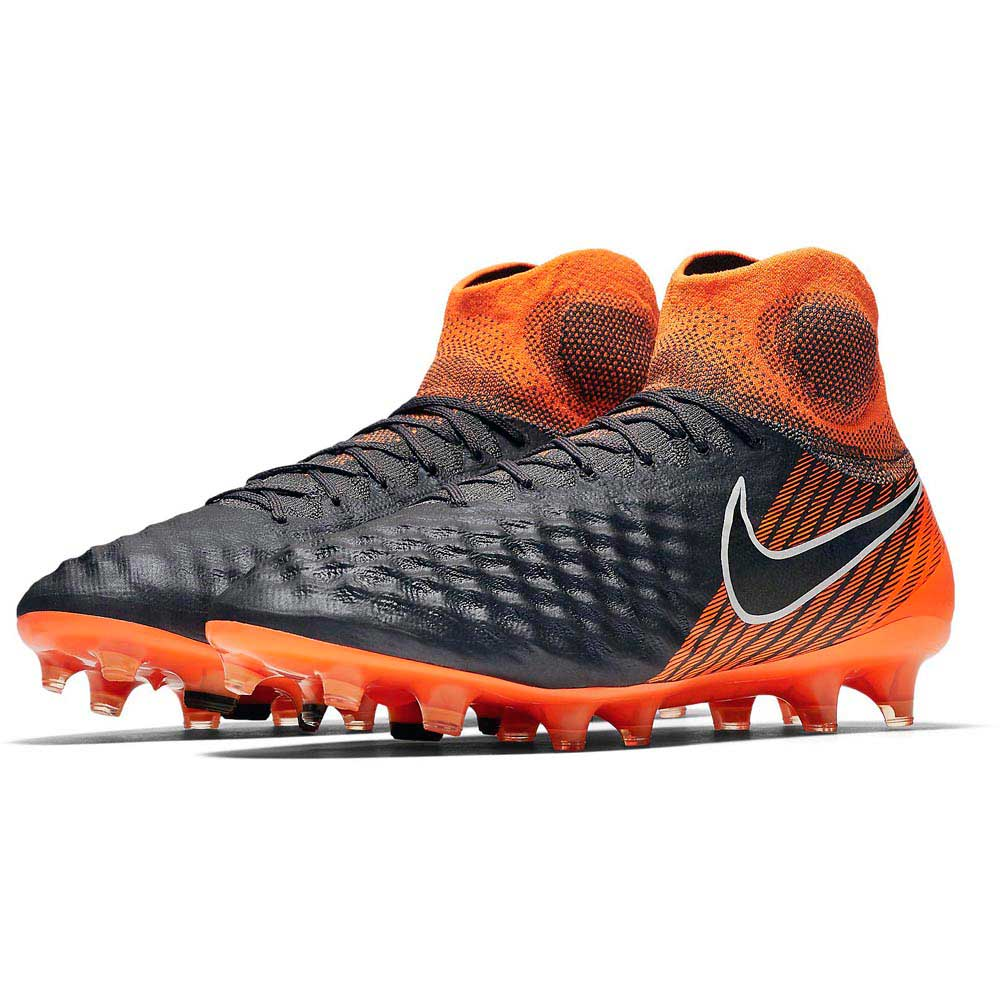 new product 8bd28 f72cf ... Nike Magista Obra II Elite DF FG ...