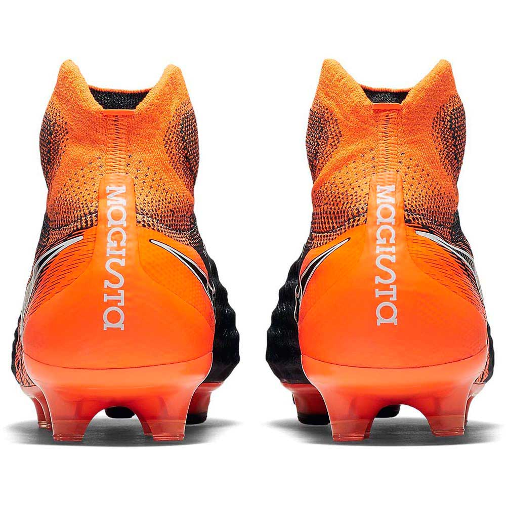 d0d5c5c51 Nike Magista Obra II Elite DF FG buy and offers on Goalinn