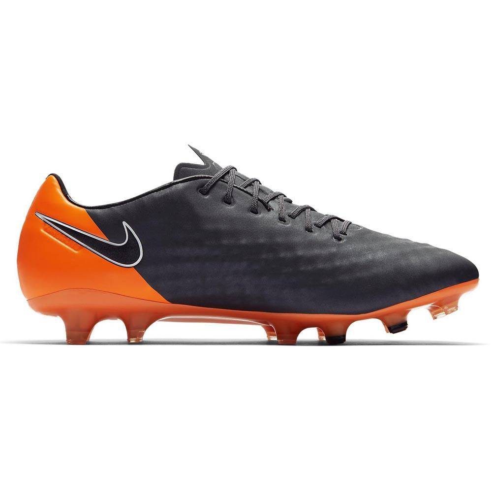a2b7536c4 Nike Magista Obra II Elite FG buy and offers on Goalinn