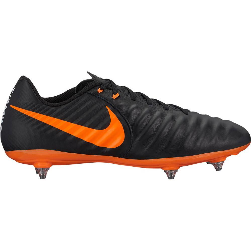 Nike Tiempo Legend VII Academy SG buy and offers on Goalinn
