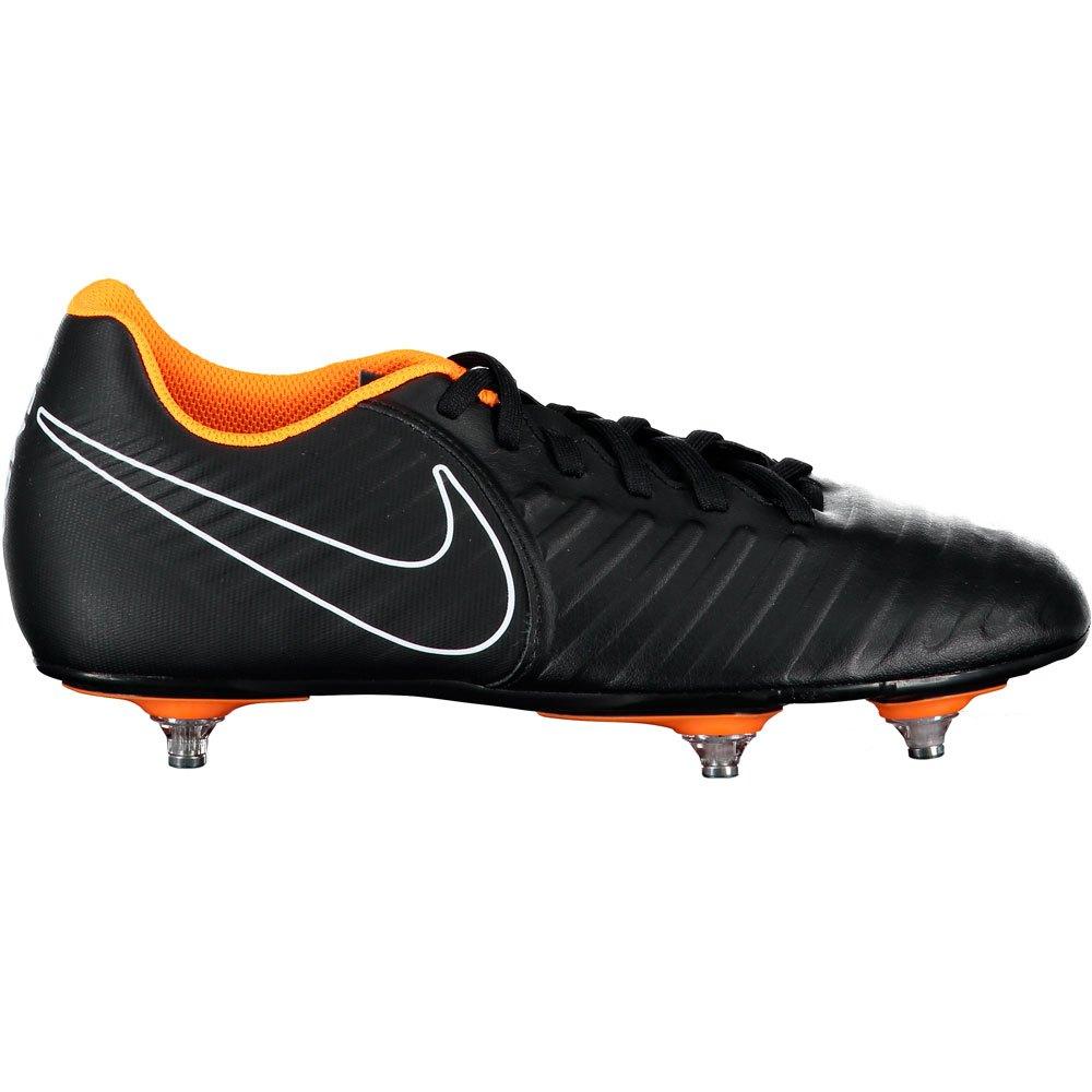 quality design 4543a a7868 Nike Tiempo Legend VII Club SG