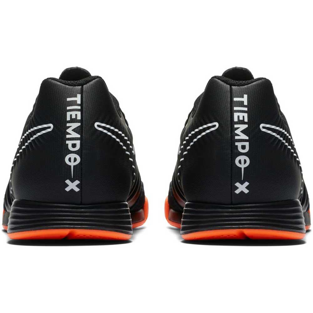 new product 34313 ecf15 Nike Tiempox Legend VII Academy IC buy and offers on Goalinn